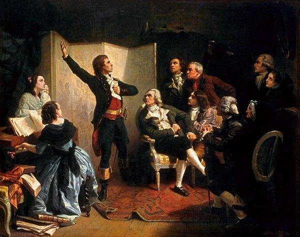 Sans Suisses, pas de 14 juillet 1789 (2)