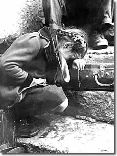 Suisse durant la 2éme guerre mondiale (part 10)