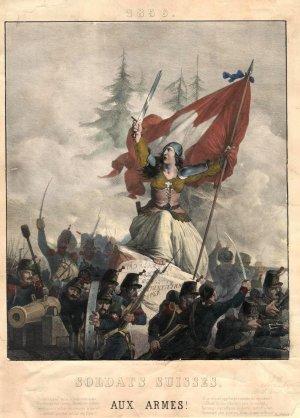 L'Affaire de Neuchâtel