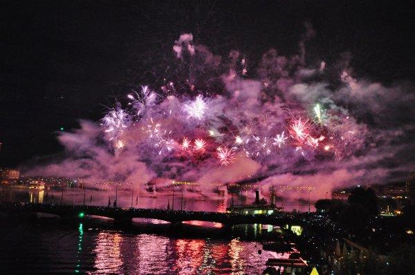 Fête de Genève 2011 (Le feu final)