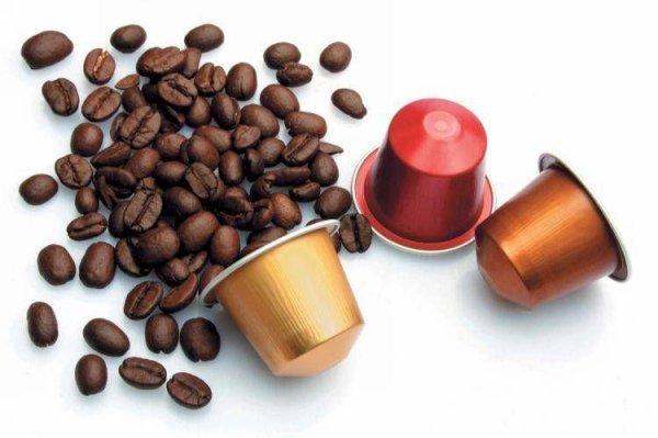 La Suisse exporte quatre fois plus de café que de fromage
