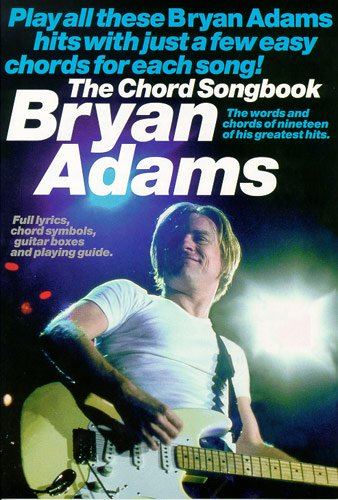 Title: Bryan Adams - Please Forgive Me lyrics - Blog de