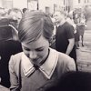 Perfect-Emma