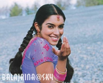 Some Asin's unseen (May be seen but nice to revisit) old fotos...