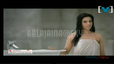 ASIN New Ads