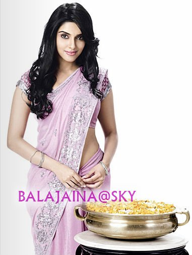 Lovely Asin....