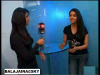 ASIN OLD VIDEOS (UNSEEN)