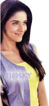 ASIN KUMUDAM COVER STORY OCT 2010