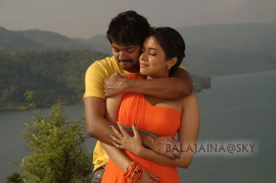 Kavalan new stills