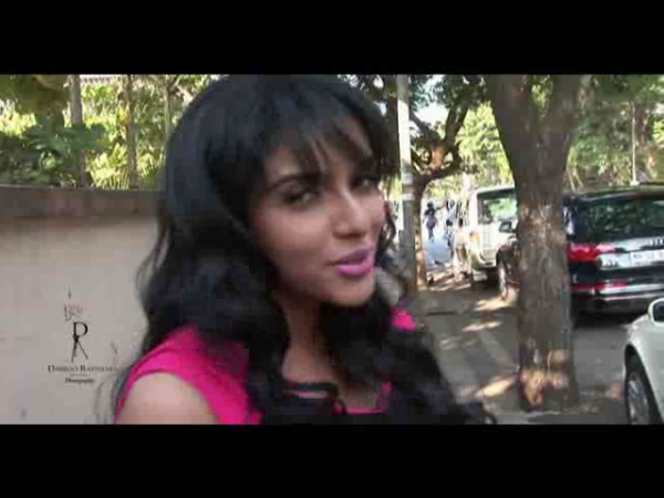 Asin new Pic and  Videos