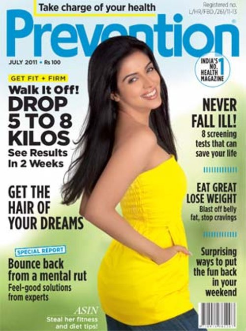 Asin-for-Prevention-Magazine-July-2011