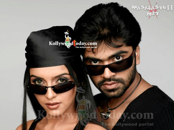 Asin - AC Mega Gallery (OLD)