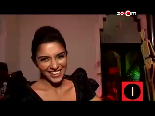Asin Some unseen captures