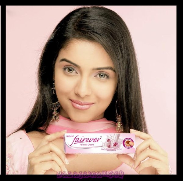 Asin Rare Fair ever Pics