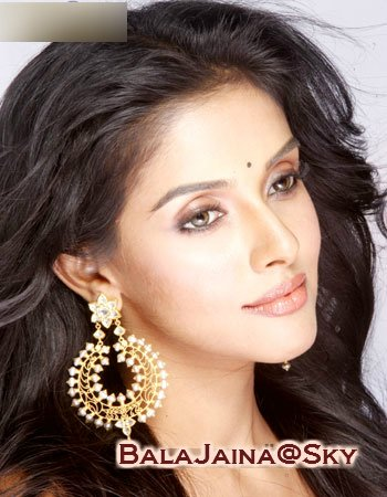 balajaina's blog - Asin latest pictures , news and videos..