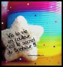 :) ;) :p La ViiE <3 ;) :p