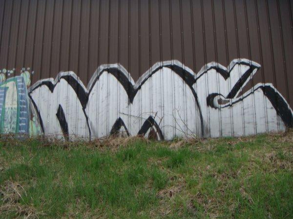 NMC CREW