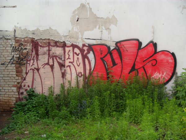 RETRO PULS
