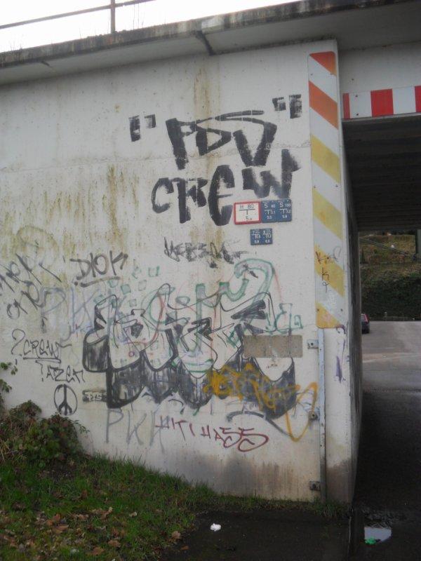 FDS CREW DIOK JOKER