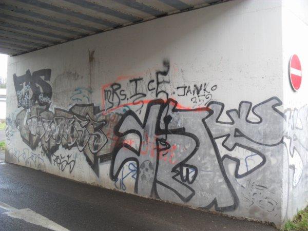 FDS CREW HKT CREW HASS HASS