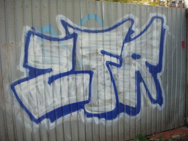 ZFR CREW