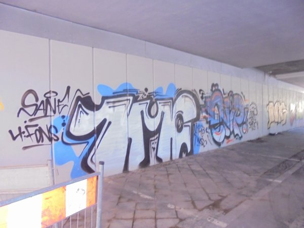 IMC ODIP NOIS BERG