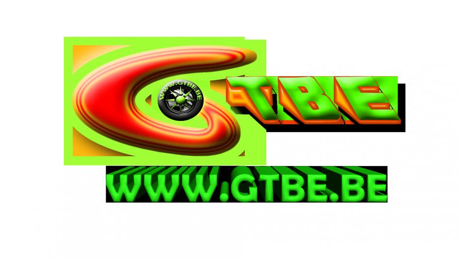 Blog de GTBE