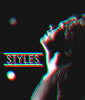 fiction-Dark-harry