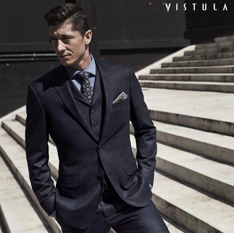 Gentleman! #rl9vst
