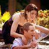 Photo de Central-90210