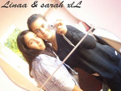saraaa' H ♥ ♥