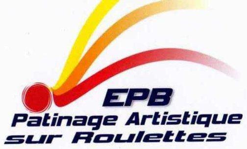 L'EPB École de Patinage du Béarn