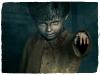 Annexe-Hauntedtown-RPG