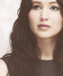 Photo de Katniss-Stark-Everdeen