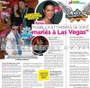 Ayem: Nabilla et Thomas se sont mariés à Las Vegas !