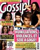 Secret story 7 : Gossip !