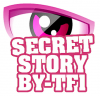 secret-story-by-tf1