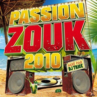 Blog de Passion-Zouk - Passion-Zouk LA FIN - Skyrock.com