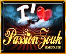 Photo de Passion-Zouk
