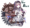 Vow-Black