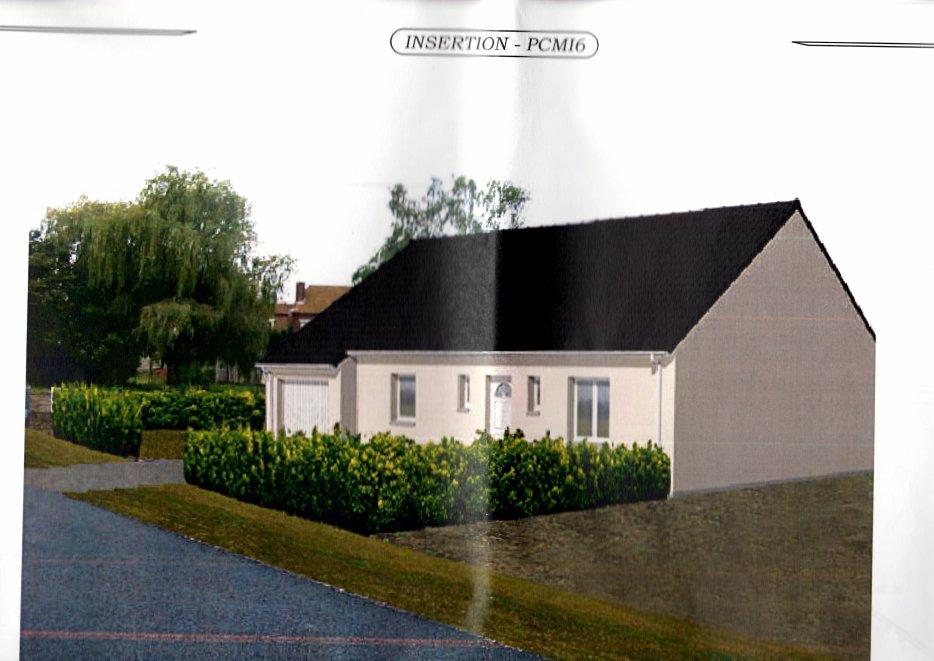 blog de maison castor blog de maison castor. Black Bedroom Furniture Sets. Home Design Ideas
