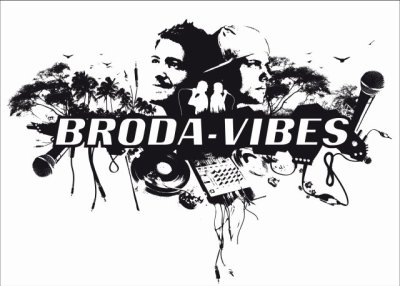 ***BrOdA ViBe***
