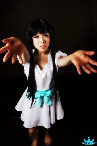 Sword Art Online : Yui