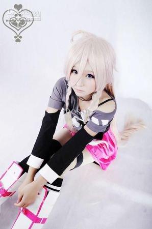 Vocaloid : IA