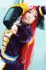 Vocaloid : Namine Ritsu