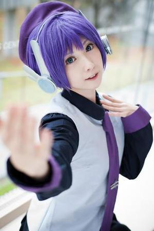 Vocaloid : Manquants 2