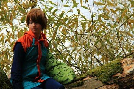 Nanatsu no Taizai : King (+ Bonus Ellaine)