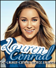 the-lauren-conrad-source