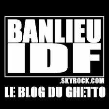Blog de idf-banlieue