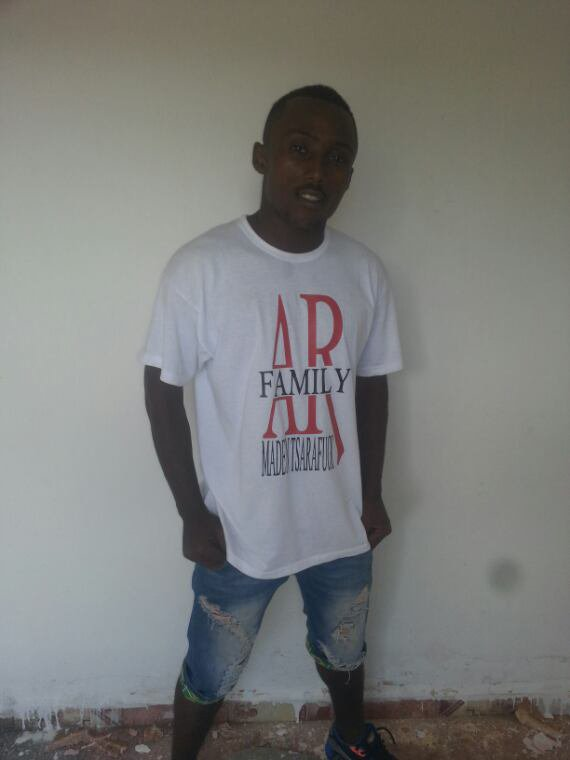 A-R family